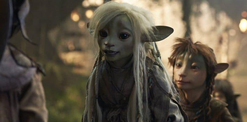 The Dark Crystal: Age of Resistance lanza nuevas imágenes y fecha de estreno en Netflix
