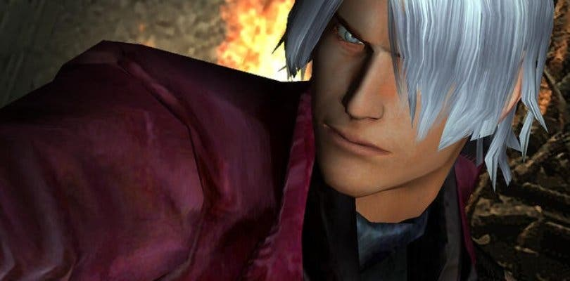 devil may cry 1 nintendo switch