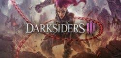 Darksiders 3 – Guía de logros / trofeos