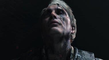 Imagen de Metacritic eliminó miles de críticas 'sospechosas' de Death Stranding por parte de los usuarios