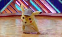 Detective Pikachu, camino de lograr el mejor estreno en EE.UU de una adaptación de un videojuego