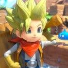 Dragon Quest Builders 2 imagen destacada