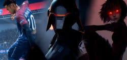 Star Wars, FIFA 20: ¿Qué esperamos de la conferencia de EA en el E3 2019?