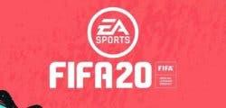 ¿Qué novedades esperamos del lanzamiento de FIFA 20?