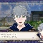 Fire Emblem: Three Houses presenta hoy a un nuevo personaje, el joven Ash