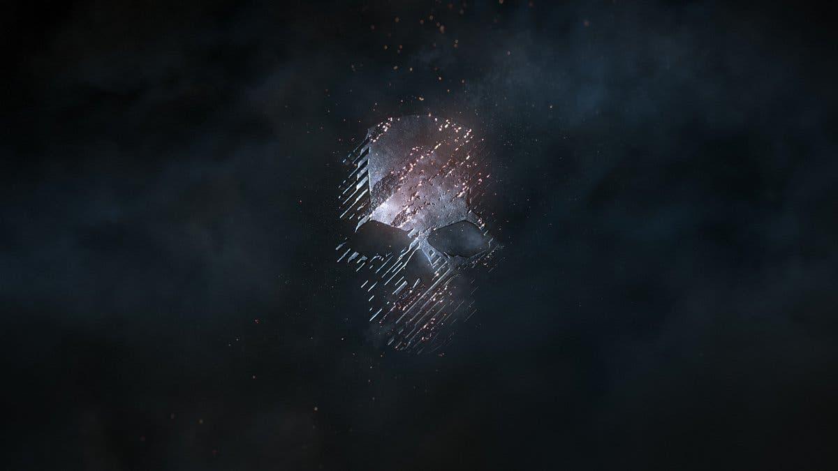 Imagen de El contenido poslanzamiento de Ghost Recon Breakpoint se enfocará en ser desafiante