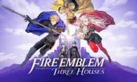 Fire Emblem Three Houses presenta hoy a Felix, nuevo integrante del elenco principal