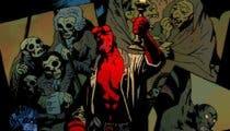Netflix se alía con Dark Horse: ¿La llegada de Hellboy a televisión?