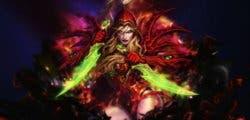 Blizzard reducirá el poderío del Pícaro en Hearthstone con múltiples nerfs
