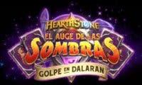 La aventura Golpe en Dalaran de Hearthstone ya está disponible