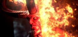 Crítica de Hellboy: Un demonio sin alma