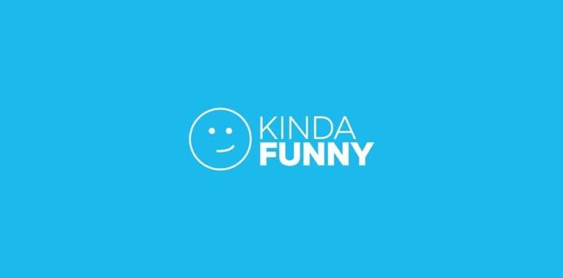 La exhibición de Kinda Funny Games en el E3 2019 ya tiene fecha