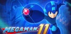 Mega Man 11 – Guía de logros / trofeos