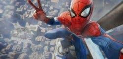 Marvel's Spider-Man – Guía de trofeos