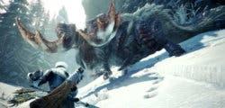 Japón recibirá una increíble edición para coleccionistas de Monster Hunter: World Iceborne