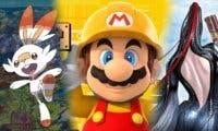 Animal Crossing, Pokémon Escudo y Espada: ¿Qué esperamos del Nintendo Direct del E3 2019?