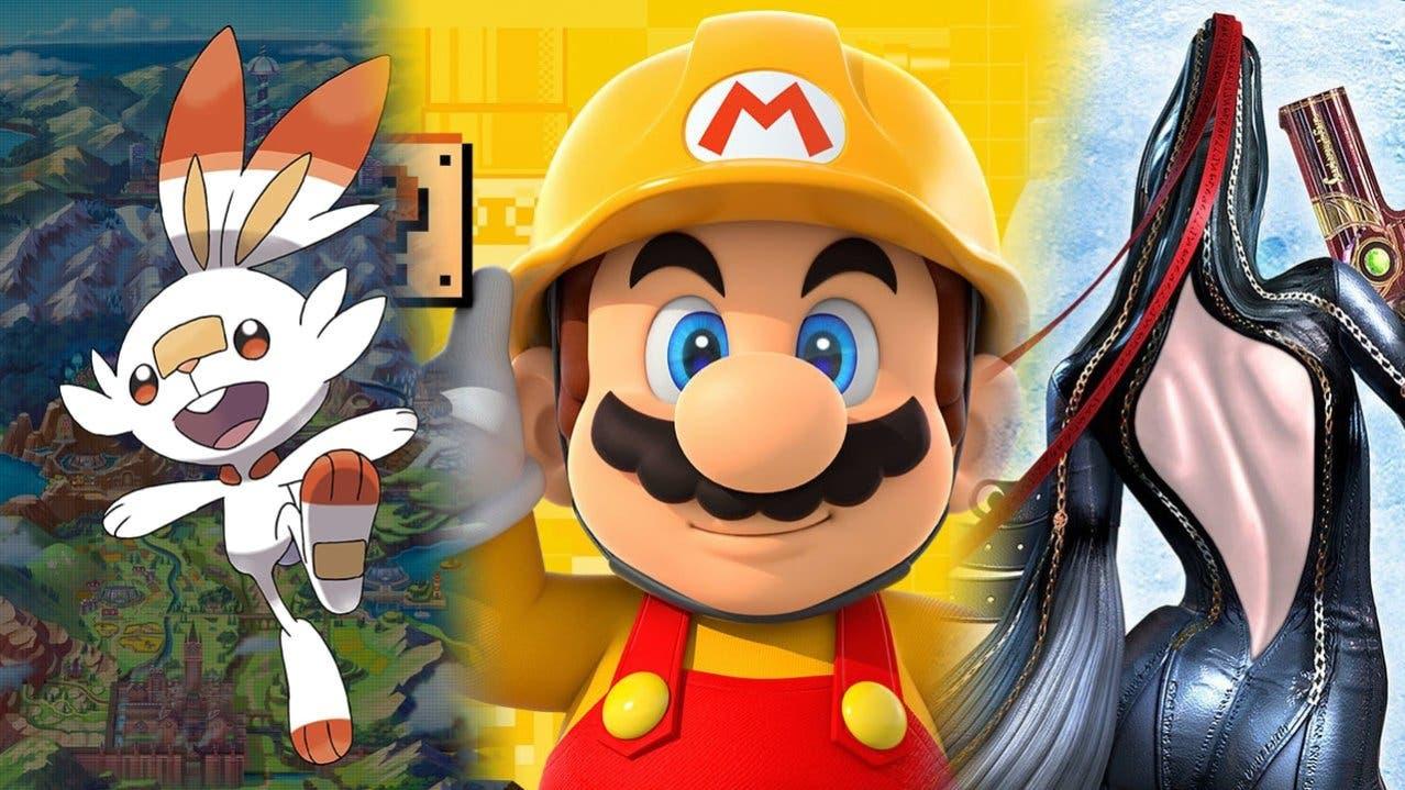 Imagen de Animal Crossing, Pokémon Escudo y Espada: ¿Qué esperamos del Nintendo Direct del E3 2019?
