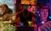 Afterparty, Planet Zoo: ¿Qué esperamos del PC Gaming Show en el E3 2019?