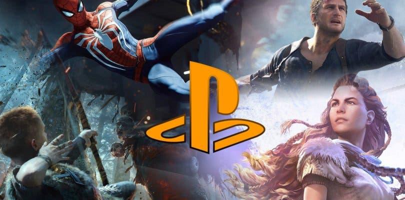 PlayStation 5 se acerca y valoramos lo que PlayStation 4 ha dado de sí hasta ahora