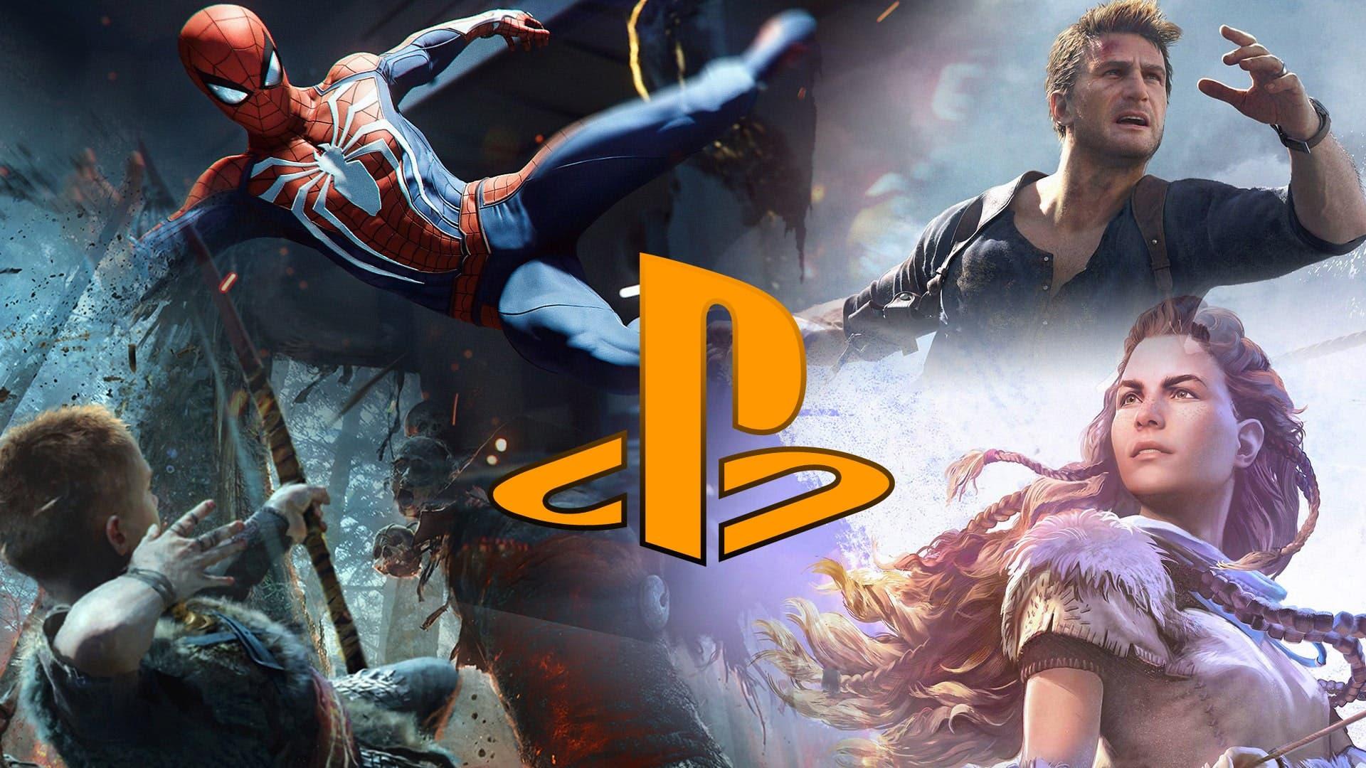 Imagen de PlayStation 5 se acerca y valoramos lo que PlayStation 4 ha dado de sí hasta ahora