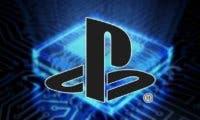 PlayStation quiere adquirir nuevos estudios de desarrollo de cara a la nueva generación