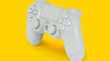 Imagen de Project Scarlett vs PlayStation 5: Comparación de sus primeros detalles técnicos