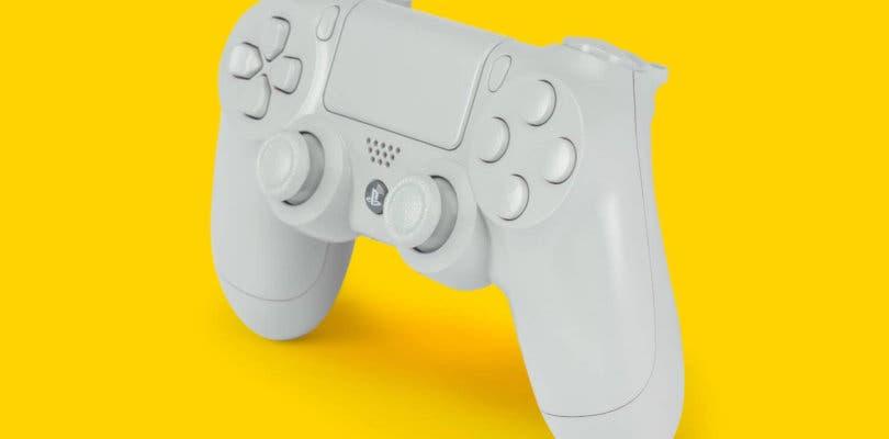 Sony quiere una transición cómoda hacia PlayStation 5
