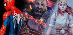 PlayStation 5: Franquicias que nos encantaría ver de regreso en la nueva generación