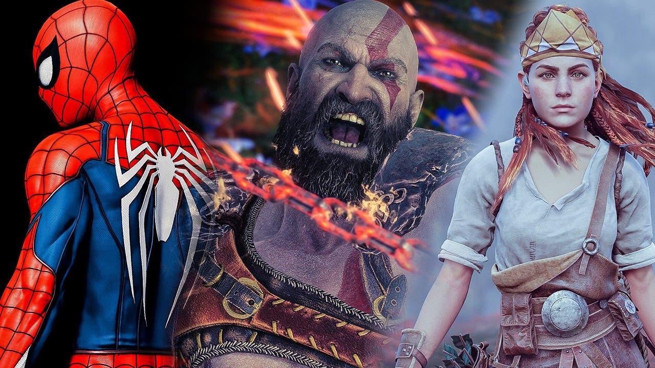 Imagen de PlayStation 5: Franquicias que nos encantaría ver de regreso en la nueva generación
