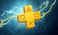 Los juegos de PS Plus de julio 2019 vuelven a caer en su comparativa económica