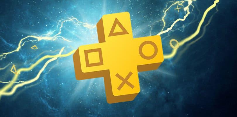 Ya disponibles para descargar los juegos de PS Plus de mayo 2019