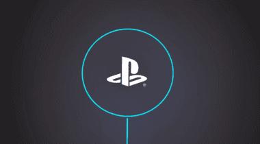 Imagen de PlayStation 5 sería retrocompatible con varias generaciones