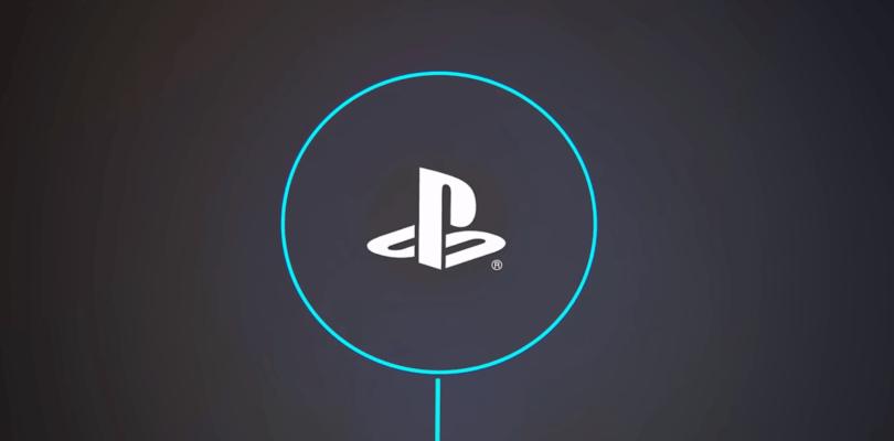 ¿Cómo será el diseño de PS5? Un artista intenta dar forma a la consola