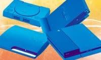 ¿Qué esperamos de PS5 a nivel técnico? Un repaso a la historia de PlayStation (Parte 1)