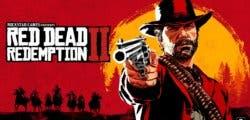 Red Dead Redemption 2 – Guía de logros / trofeos