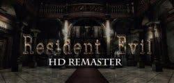 Resident Evil HD Remaster – Guía de logros / trofeos