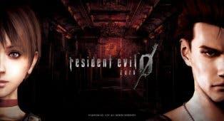 Resident Evil Zero HD Remaster – Guía de logros / trofeos