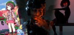 Call of Duty: Modern Warfare, Death Stranding: Ponemos rumbo al E3 2019