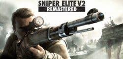 Sniper Elite V2 Remasterizado – Guía de logros / trofeos