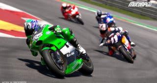 Impresiones MotoGP 19: Fidelidad y realismo para amantes del motociclismo