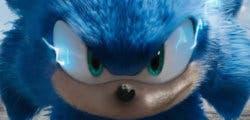 ¿Cuál es el mejor rediseño de la película de Sonic?