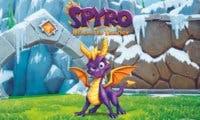Spyro 3: Year of the Dragon – Guía de logros / trofeos