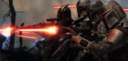 """Disney+ recibirá """"al menos"""" una tercera serie Star Wars antes de la nueva trilogía"""