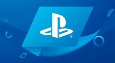 Imagen de PlayStation anuncia un nuevo State of Play para el 10 de diciembre