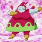 Ribrianne, de Dragon Ball Super, llegará a modo de DLC a Dragon Ball Xenoverse 2