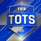 Estos son los TOTS de la liga francesa en FIFA 19 Ultimate Team