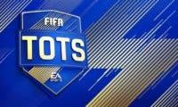 Estos son los TOTS de la Bundesliga y la liga portuguesa en FIFA 19 Ultimate Team