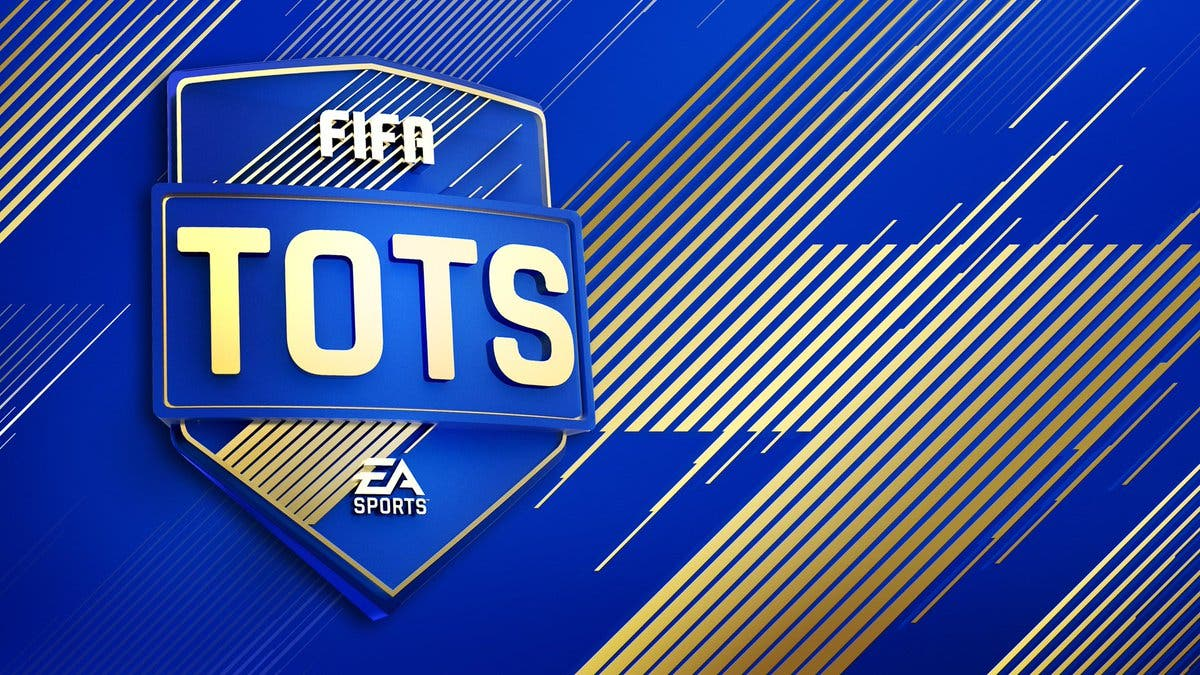 Image result for fifa 19 tots