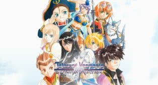 Tales Of Vesperia: Definitive Edition – Guía de logros / trofeos