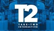 Take-Two imagen destacada